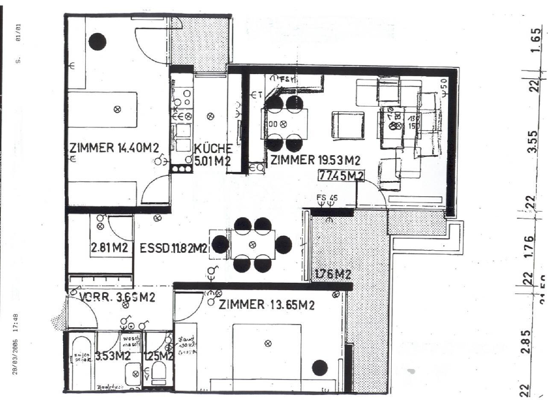 bad vergr ssern wieviel sch tzt ihr kostet es mit bild. Black Bedroom Furniture Sets. Home Design Ideas