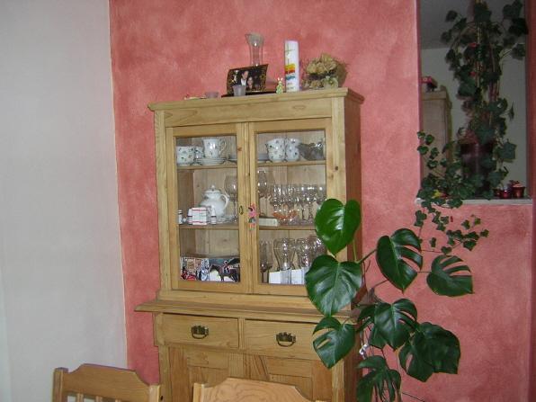 farbwahl w nde mein sch ner garten forum. Black Bedroom Furniture Sets. Home Design Ideas