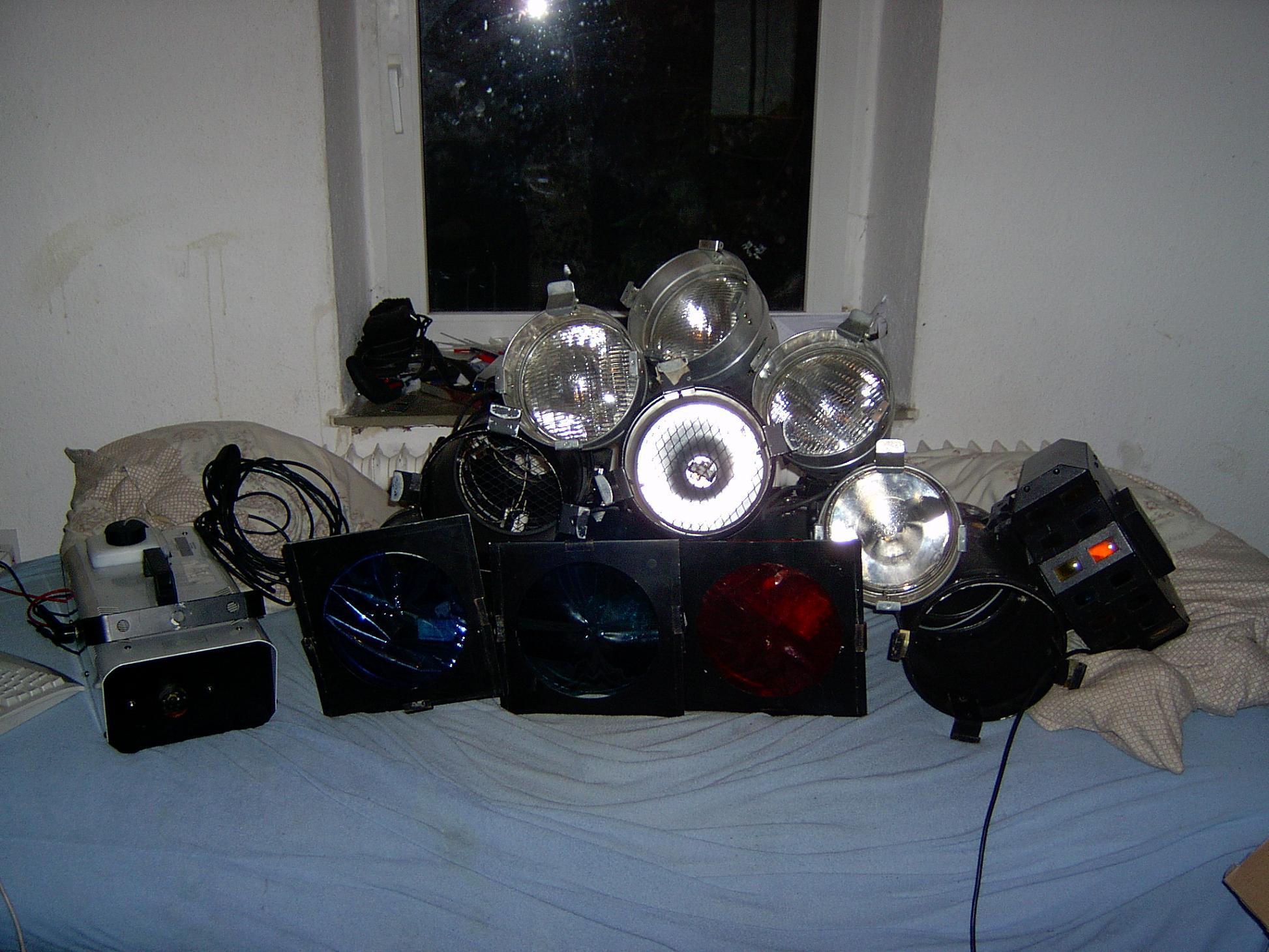 aipf3yoepglx6wo3b Spannende Mehrere Glühbirnen An Einen Anschluss Dekorationen