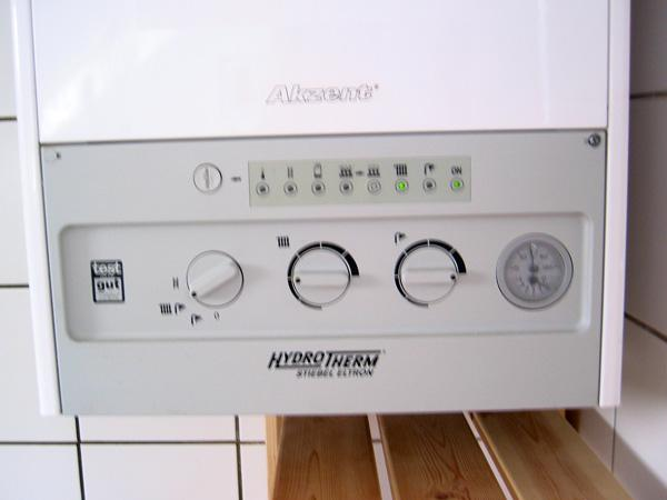 gastherme stiebel eltron eckventil waschmaschine. Black Bedroom Furniture Sets. Home Design Ideas