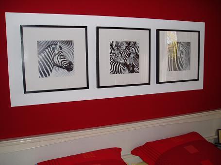 Design : Wohnzimmer Rot Streichen ~ Inspirierende Bilder Von Wohnzimmer  Dekorieren