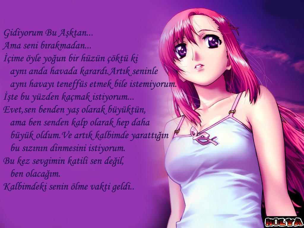 Turk Seksleri 2014   adanih.com