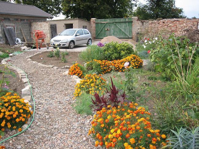 Neue umfrage beeteinfassungen mein sch ner garten forum for Garten im herbst anlegen