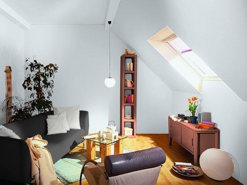 neue Farbe fürs Büro - Bau- und Wohn-Forum - Community - DAS HAUS