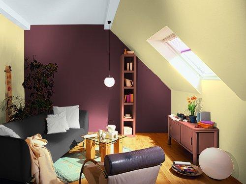 neue farbe f rs b ro bau und wohn forum community das haus. Black Bedroom Furniture Sets. Home Design Ideas