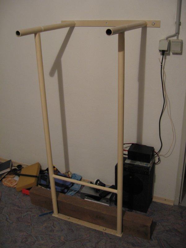 ger t f r dips bike mountainbike mtb rennrad triathlon. Black Bedroom Furniture Sets. Home Design Ideas