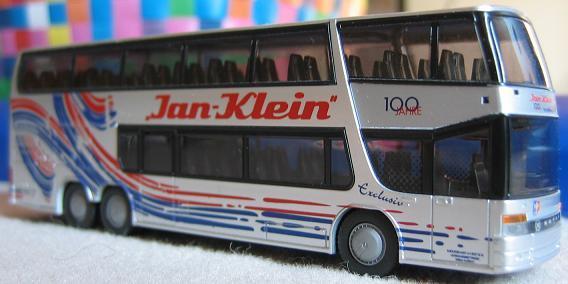 kreisbahn aurich jan klein setra s 328 dt regionalbusforum ostfriesland. Black Bedroom Furniture Sets. Home Design Ideas