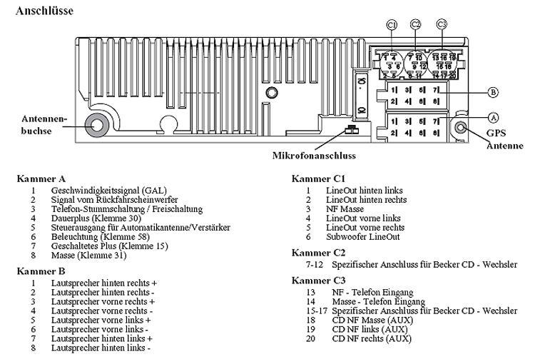 mbslk slk slc community die r170. Black Bedroom Furniture Sets. Home Design Ideas