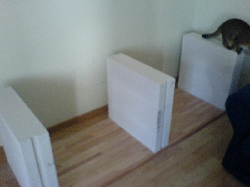 d bel f r ytong steine 30 50 od 100 st porenbeton d bel ytong porenbetonanker berner verbundm. Black Bedroom Furniture Sets. Home Design Ideas