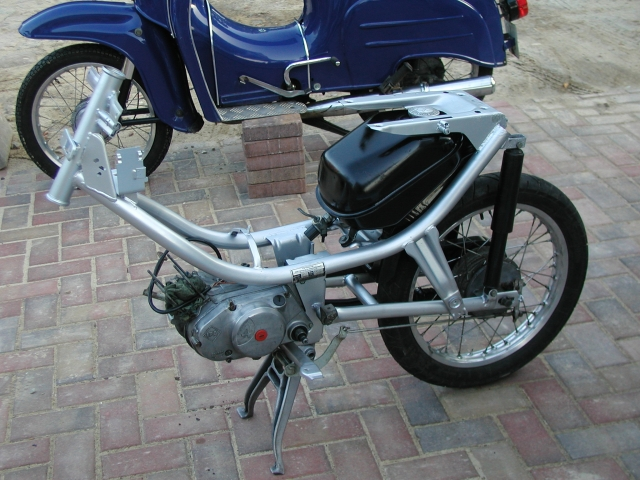 Kr 51 2 Restauration Simson Forum