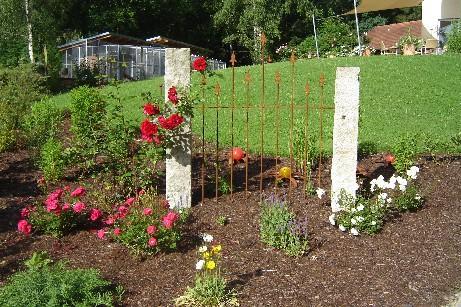 Gartendeko - Selbstgemacht - neue Ideen - Seite 1 ...