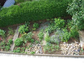 Free Garten Hang Gestalten U Sweetmenu Garten Ideen With Garten Am Hang  Ideen