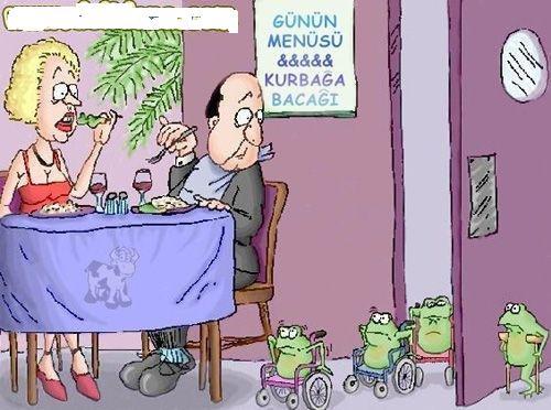 En komik karikatürler burada forum alev kahkaha tufani en komik