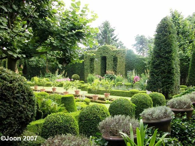 Moin moin juli 2007 page 11 mein sch ner garten forum for Gartengestaltung 150 qm