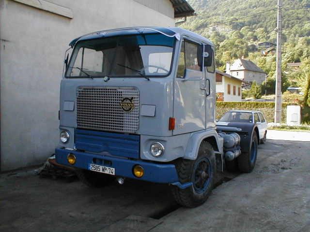 schweden truck s europ ische trucks trucker forum. Black Bedroom Furniture Sets. Home Design Ideas