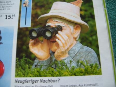 Gartendeko was gibts neues bei euch page 14 mein for Katalog gartendeko