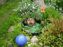 Gartengestaltung Gut Und Günstig !! - Seite 1 - Gartengestaltung ... Gunstige Gartengestaltung