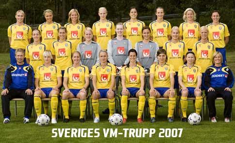 Deutsche Nationalmannschaft Frauen Fussball Archiv Fm