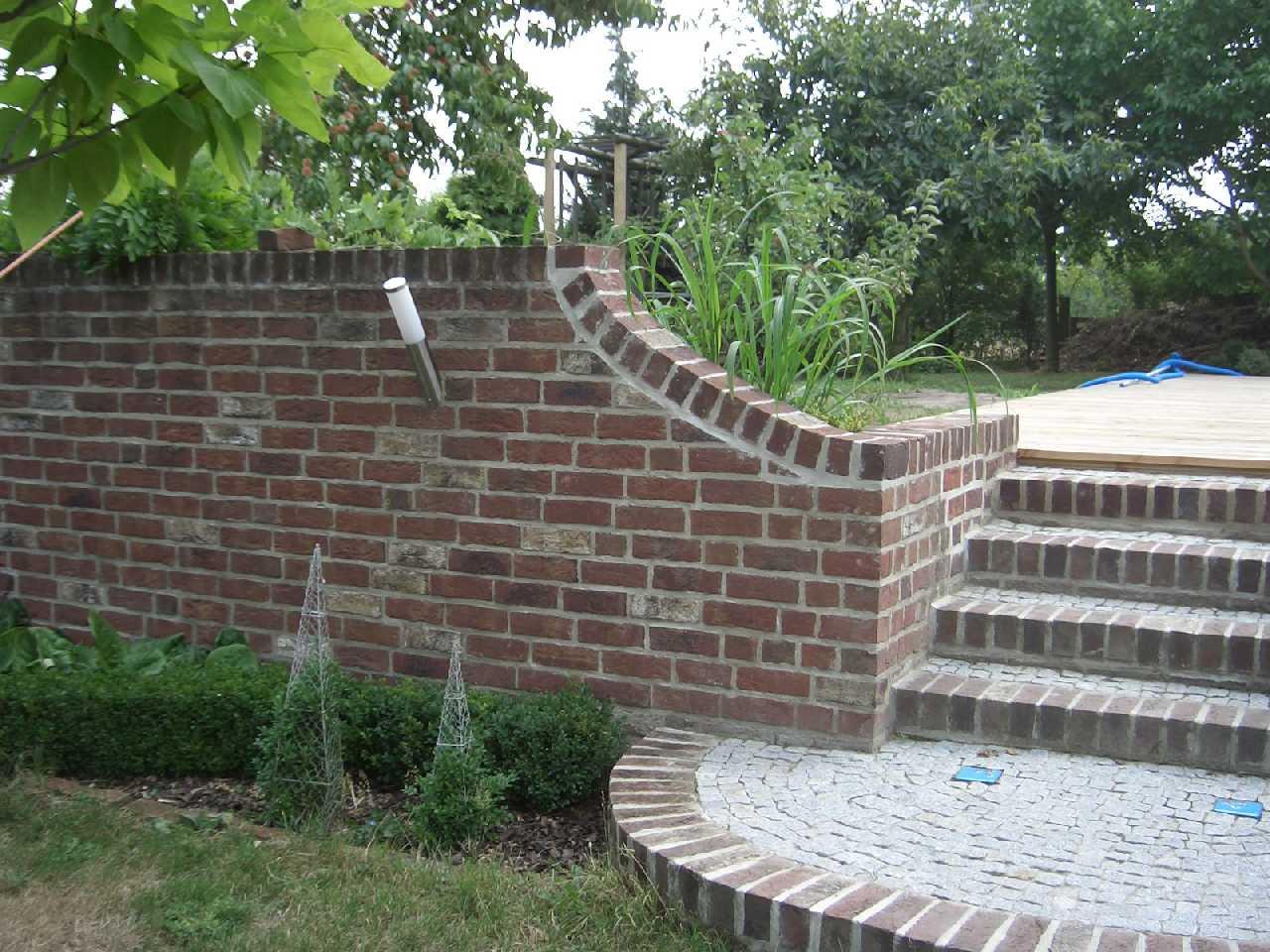 Garten forum kartoffelturm bild dscf1858 1 49 mb garten - Gartenhaus kiwi ...