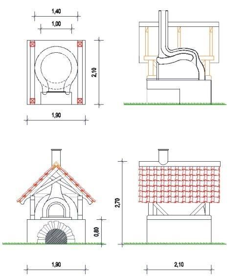 rosenbogen aus holz selber bauen. Black Bedroom Furniture Sets. Home Design Ideas