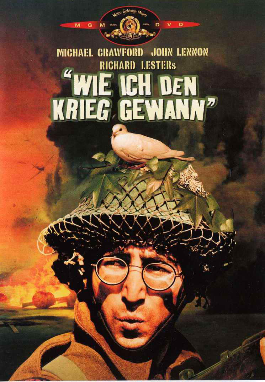 Kriegsfilme Paket German Silvester Paket 2007 DivX AC3 preview 21