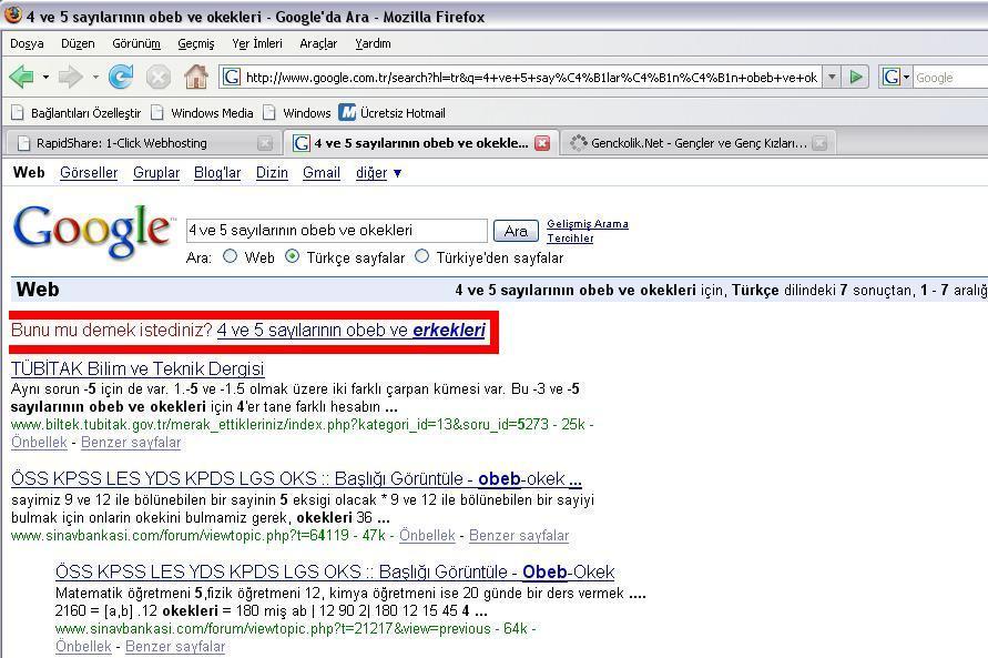 av5c7x4imkyhcryft - Bir Google Firesi Daha