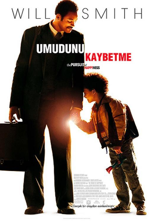 avbuu57kvxgwqggq7 - Will Smith Film Posterleri