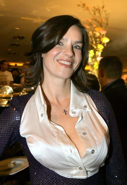 katarina witt wikipedia deutsch