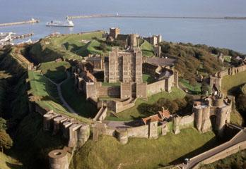Dover castle Aw4nqb4gh6cdgqmtw