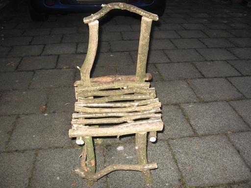 Aus sten gebastelt page 2 mein sch ner garten forum - Basteln mit birkenholz ...