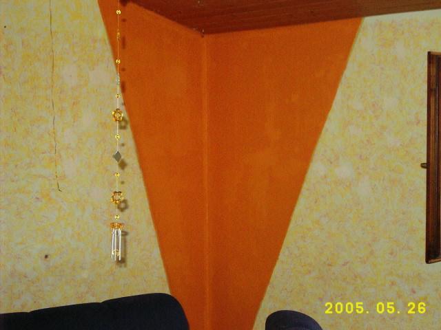 wohnzimmer vorschläge ikea  Wohnzimmer Ausmalen Bilder ideen fürs