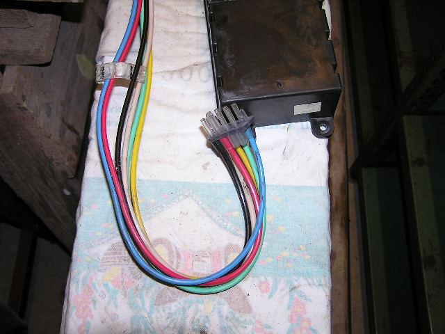 klimaanlage selber einbauen 26 mai meine neue truma klimaanlage f r den wohnwagen dometic. Black Bedroom Furniture Sets. Home Design Ideas