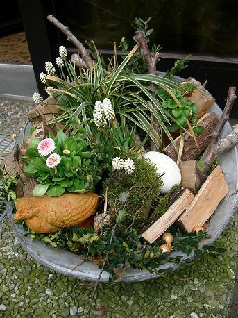 ba-wüler im april - seite 11 - gartengestaltung - mein schöner, Garten und erstellen