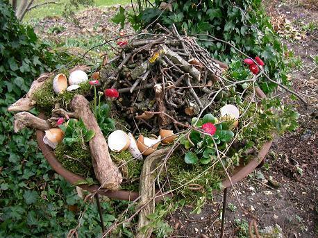 ba-wüler im april - seite 11 - gartengestaltung - mein schöner, Garten seite