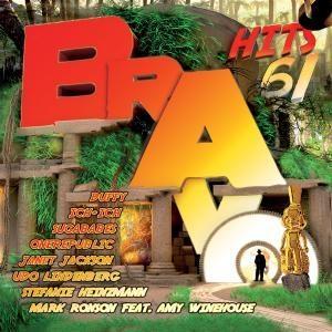 Bravo Hits 61