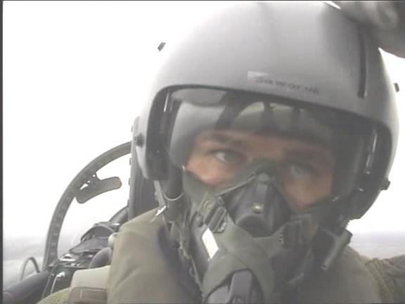 Tornado-Piloten