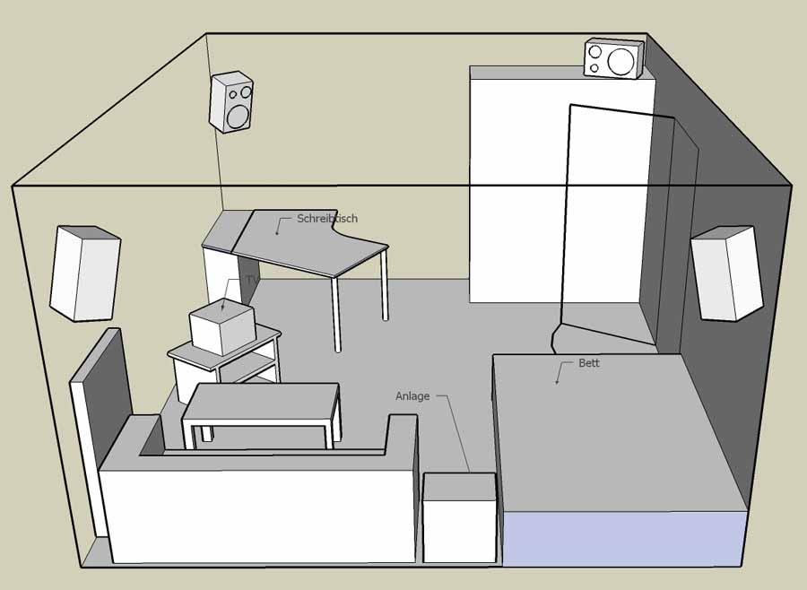hifi heimkino part 2 seite 21. Black Bedroom Furniture Sets. Home Design Ideas