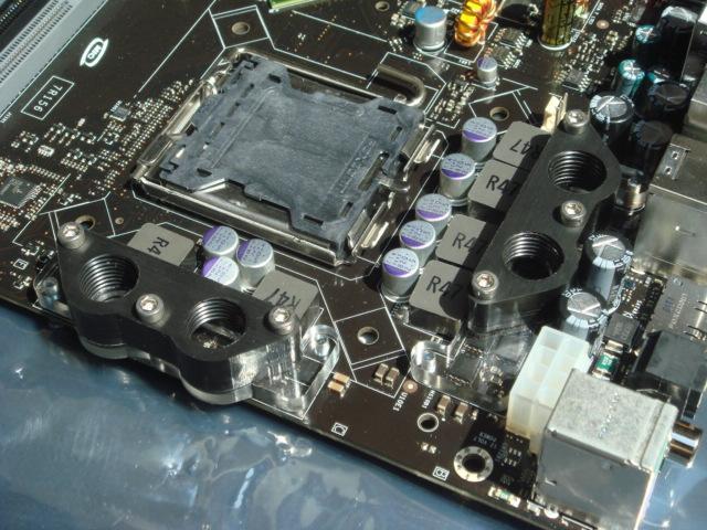 Dell p1230