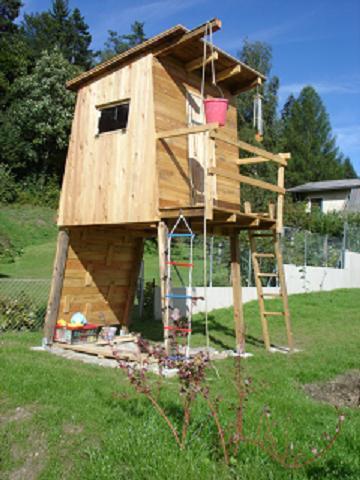 Kinder sandspiel landschaft seite 1 gartengestaltung for Gartengestaltung 100 qm