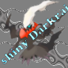 shiny Darkrai