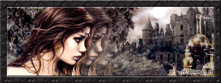 [Wtav] Wing Clan der Vampire