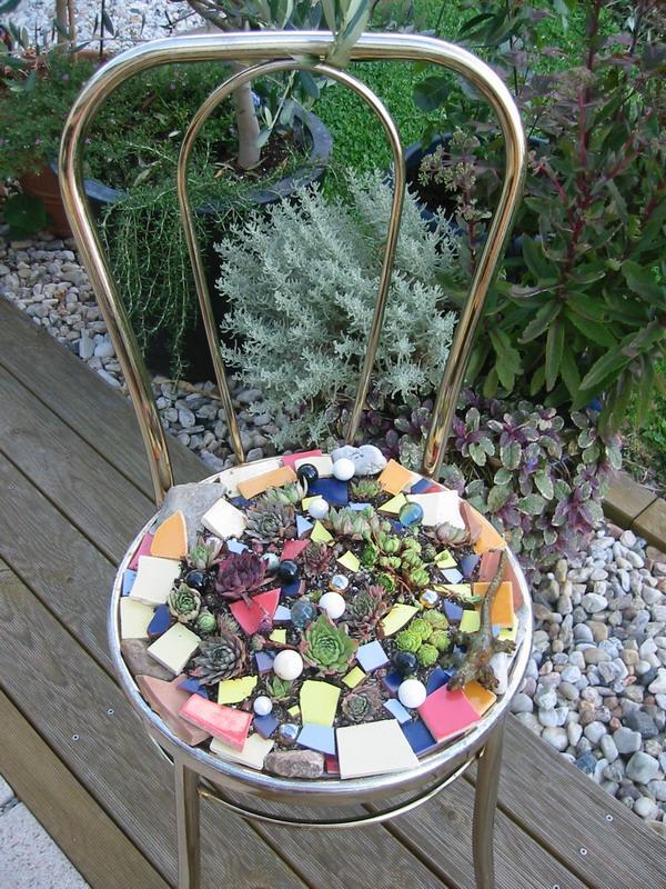 gartenbasteleien zum nachmachen gesucht - seite 4, Garten und bauen