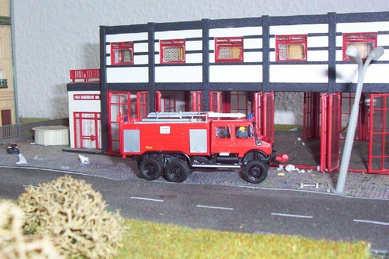 meine rc modelle in 1 87 seite 3 trucks baumaschinen. Black Bedroom Furniture Sets. Home Design Ideas