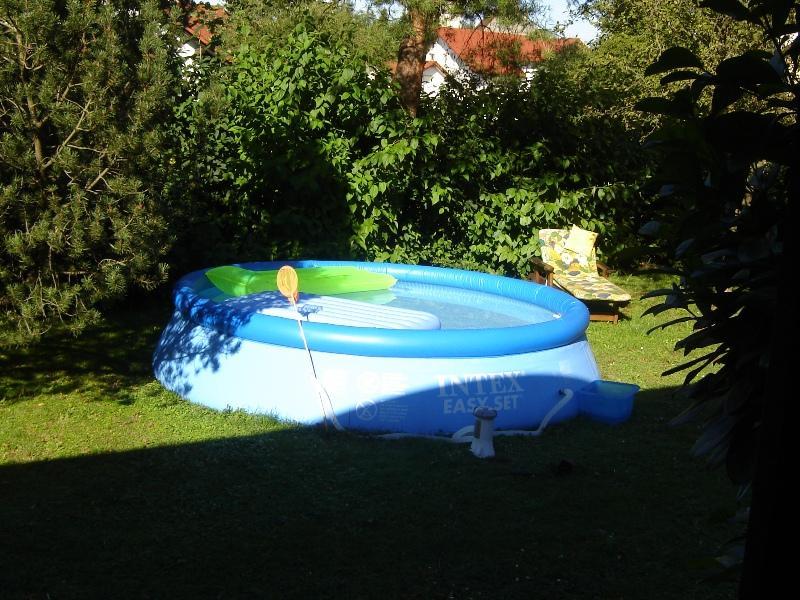 das aquapool schwimmbad forum ihr und euer pool 2008 seite 2. Black Bedroom Furniture Sets. Home Design Ideas