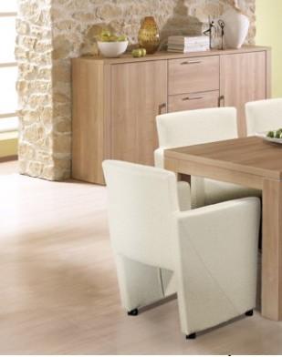 hilfe bei farbgestaltung des wohnzimmers frag mutti forum. Black Bedroom Furniture Sets. Home Design Ideas