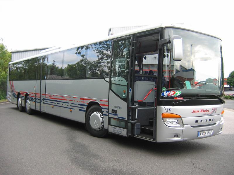 kreisbahn aurich jan klein regionalbusforum ostfriesland. Black Bedroom Furniture Sets. Home Design Ideas