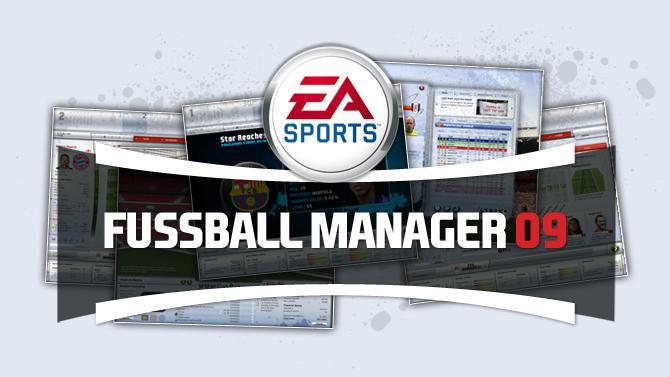Fussball Manager Spiele Kostenlos