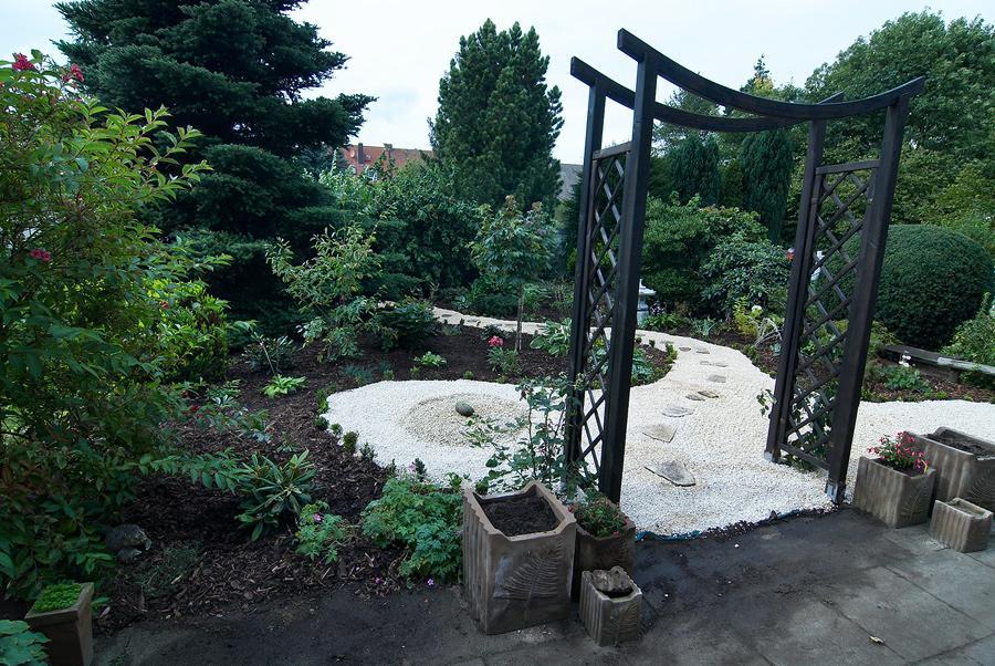 """virus """"japanische gärten"""" - seite 1 - gartengestaltung - mein, Terrassen ideen"""