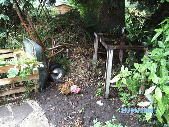 federmohn mein schoner garten – proxyagent, Garten und bauen