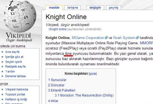b2jeizzdb8tkqpgp9 - knight online